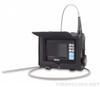 QUASAR-2, 2-way Articulating Video Borescope -- QVBS-2W