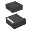 Fixed Inductors -- 541-1718-6-ND -Image
