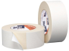 Double-coated Crepe Paper Tape -- DF 063 -Image