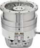 High Vacuum Turbo Pump -- Turbo-V 3K-G - Image