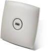 Wireless Access Point -- 1130 AG Series