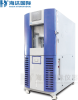 Textile Temperature and Humidity environment Test Chamber/Textile testing machine