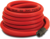 Fire Hose Assemblies -- Armored Reel™ Series -- View Larger Image
