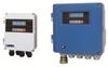 Zirconia Oxygen Analyzer Converter -- ZKM Series -Image