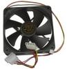 Yate Loon Medium Speed 140mm Fan (29dBa, 62CFM) -- 17144 -- View Larger Image