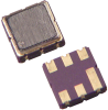 SAW Filters -- 535-9249-2-ND -Image