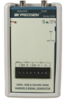 10MHz Sine/Square Wave Generator -- B+K Precision 3003