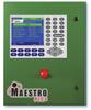 Maestro™ Control System -- Maestro™ PLC