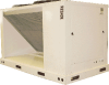 Model MASA - 090