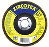 Flap Discs -- Z5005F - Image