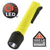 Intrinsically Safe Alkaline Flashlight -- 3C ProPolymer HAZ-LO - Image