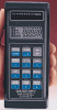 High Precision Handheld Meter -- HHM2-iR