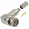 Coaxial Connectors (RF) -- ARFX1987-ND -Image