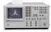 Optical Spectrum Analyzer -- Advantest Q8344A