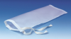 Filter Bag, BANDSEAL&#153, - Image