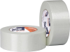 Industrial Grade Fiberglass Reinforced Strapping Tape -- GS 501 - Image