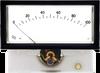 Presentor - Industrial Series Analogue Meter -- 29WF