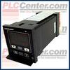 PROCESS CONTROL W 4-20MA HEAT TRIAC COOL 485 COMM -- 818STCR4MA20CTRI