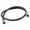 Coaxial Cables (RF) -- 1658-T-18-ND -- View Larger Image
