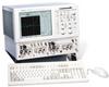 Digital Oscilloscope -- TDS8000B