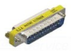 Connector Adapter -- 45-509 - Image
