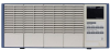 MDL Series DC Electronic Load Mainframe Extension, 4 bays -- MDL002 - Image