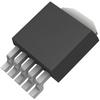 PMIC - Voltage Regulators - Linear -- 1611-MIC47150WD-CT-ND - Image