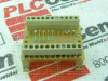 LUTZE 710280 ( RESISTOR BOARD ASSEMBLY ) -- View Larger Image