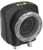 Machine Vision - Cameras/Sensors -- 2170-IVU2PRGW08-ND -- View Larger Image