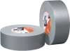 PC 600 Contractor Grade, Co-Extruded Cloth Duct Tape -- PC 600S -Image
