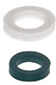 Rubber Washer -- U-FWRBA Series - Image
