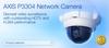 AXIS P3304 Network Camera