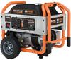 Generac XG4000 - 3600 Watt Portable Generator -- Model 5778