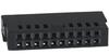 FFC, FPC (Flat Flexible) Connectors - Housings -- 487223-5-ND -Image