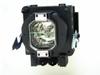 Projector lamp module F93087500 for SONY KDF E42A11E -- 6015897