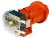 521 Close-Coupled Pump -- Model 521P/R2C - Image