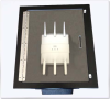 Access Point / Router Enclosure -- DS AP100 - Image