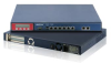 1U Intel Pentium M/ Celeron M Network Appliance With 8 LAN & PCI Expansion Slots -- FWS-7300