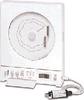 Pressure / Temperature Recorder -- CT585B -Image