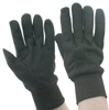 Jersey Gloves -- Y7201L - Image