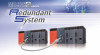 Q Series Redundant System - Image