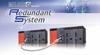 Q Series Redundant System