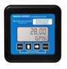 Digital Display for Flo-tech Ultima and Classic Turbine Flow Sensors -- Series HB2800