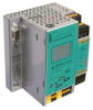 AS-Interface Gateway/Safety Monitor -- VBG-PB-K30-DMD-S16
