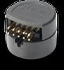 Optical Encoder -- E9-0144-2,5-1