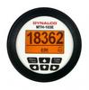 MTH-103E Tachometer / Hourmeter / Overspeed Trip -- MTH-103E