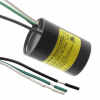 TVS - Surge Protection Devices (SPDs) -- 1121-1197-ND -Image