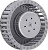 DC Centrifugal Compact Fan -- RET 97-25/18/2TDP