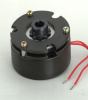 MCNB Electromagnetic Spring-Applied Brake -- MCNB-5KS (stopping, 90V) [New Type]