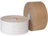 Economy Grade, Water Activated Reinforced Paper Tape -- WP 100 -Image